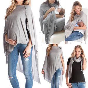 hot-vente dernier vente la moins chère style moderne T-shirt grossesse - Achat / Vente T-shirt grossesse pas cher ...