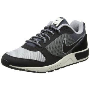 BASKET NIKE chaussures de course pour homme nightgazer 1D