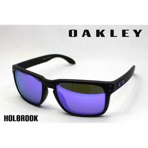 lunette de soleil oakley holbrook pas cher