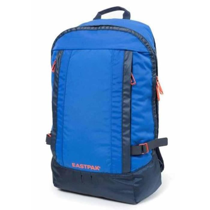 Mitchum Couleur Sporty Metronic Taille Sacs À 20 Liters Marketing Dos Eastpak tPwvHpq8