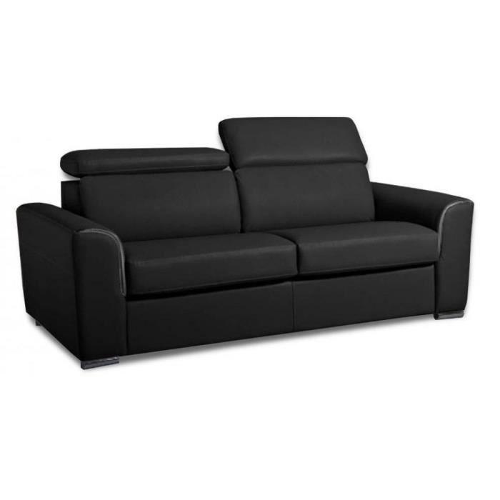canap convertible bon couchage finest canap convertible x unique unique matelas de canap high. Black Bedroom Furniture Sets. Home Design Ideas