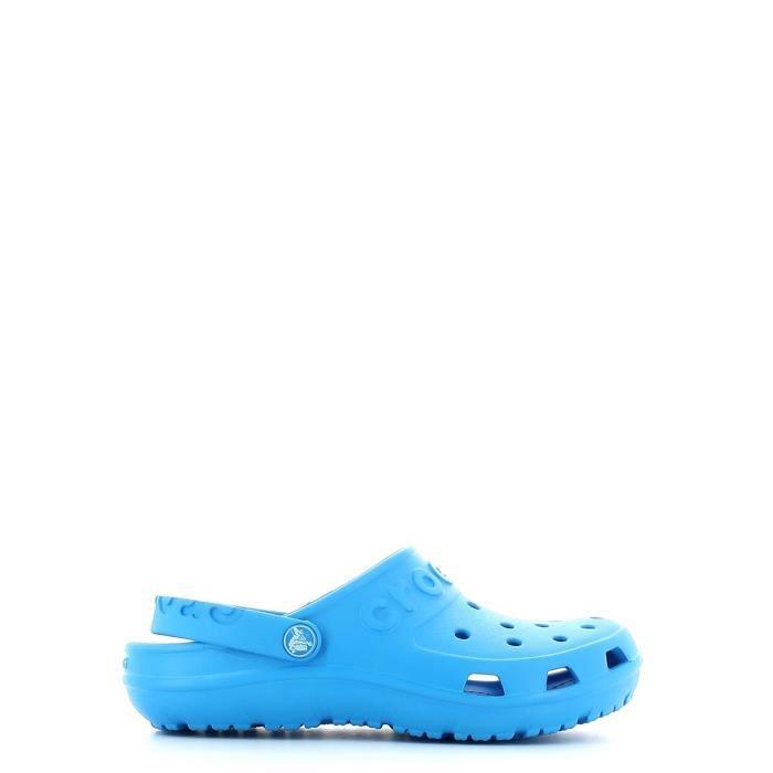 Crocs Sandales Man Ocean UYN84