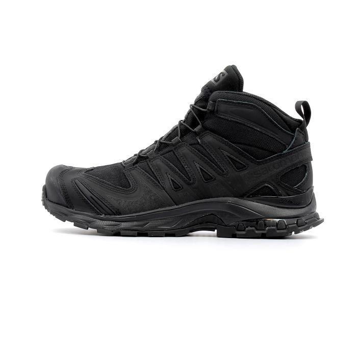 Chaussure Salomon XA Forces MID GTX pointure 41 Vêtements et