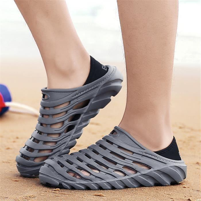 Sneakers Haut Marque Chaussures Homme De Loisirs1 Respirant Lzp Extravagant Baskets Classique Qualité xreWdCBo