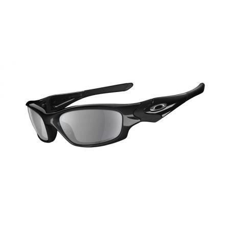 Lunettes Oakley STRAIGHT JACKET ASIAN FIT 12-935J - Achat   Vente ... 5a728f9604bb