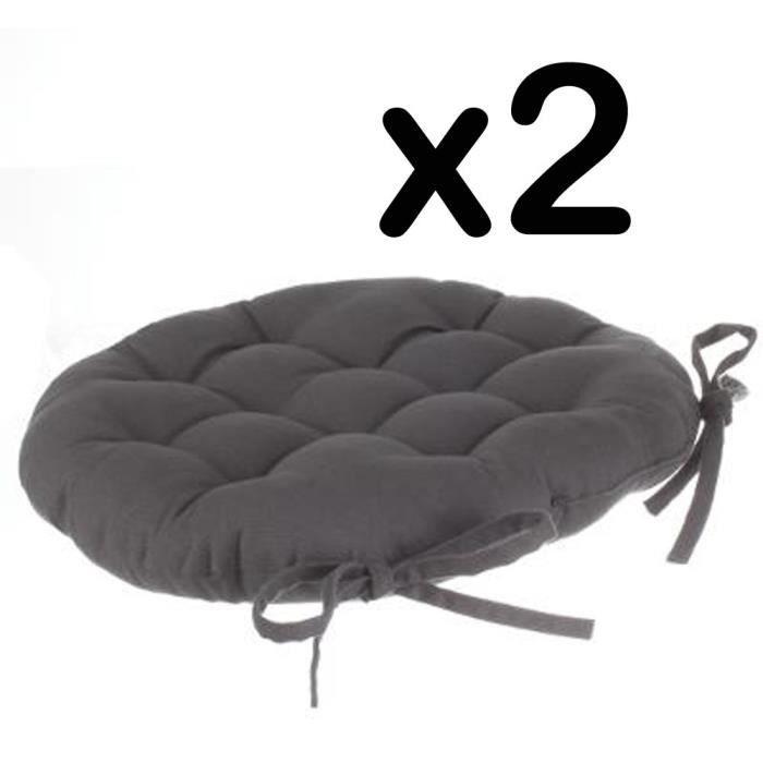 coussin rond 40 cm achat vente coussin rond 40 cm pas. Black Bedroom Furniture Sets. Home Design Ideas