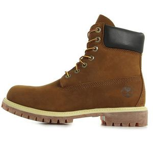 Homme Timberland Timberland cher Achat Vente pas Chaussures vUgn4wq4