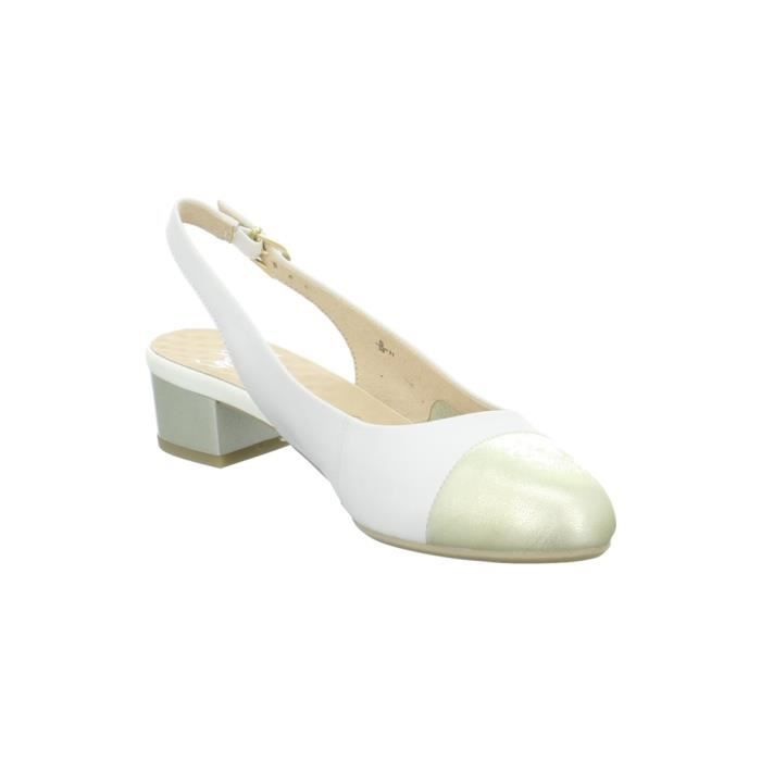 Chaussures Caprice Sling