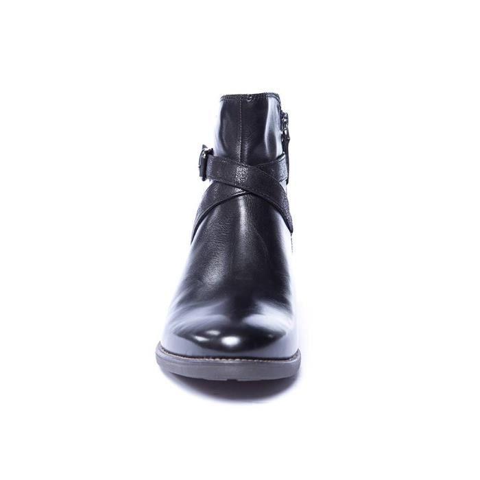 Femmes Votre Electricien Tamaris Piwyq8 Boots dtvqBwdp