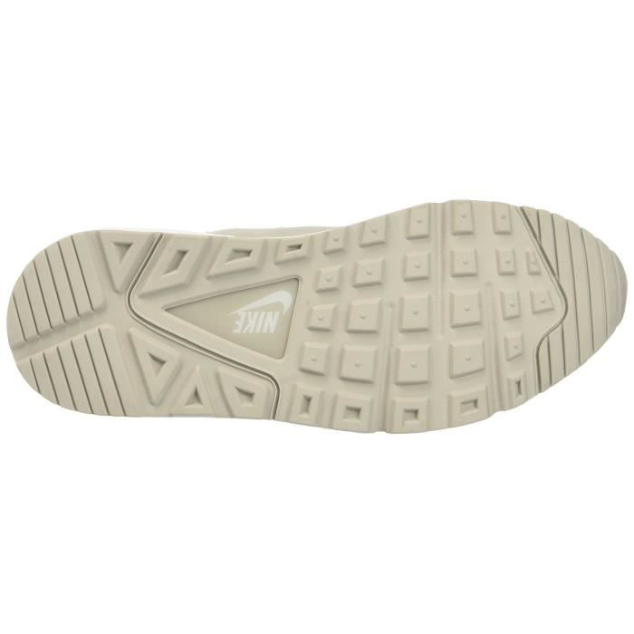 Nike 2 Commande Chaussures 1 Indoor Taille 3lel1g MaxMultisports 38 Femmes Air UzpSqMV