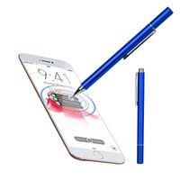 STYLET TÉLÉPHONE Haute précision universelle à écran tactile capaci