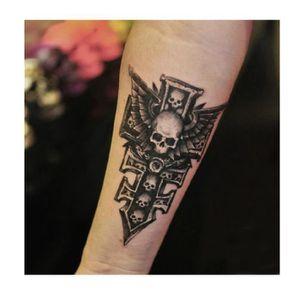 tatouage ephemere achat vente pas cher. Black Bedroom Furniture Sets. Home Design Ideas