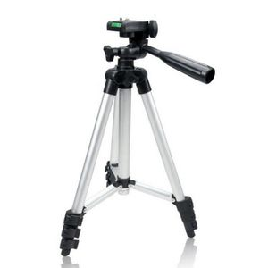 Support pour trépied portable en aluminium pour Canon Nikon Sony Olympus c5ca6e43c1a4