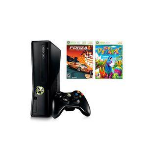 Piñata Xbox 360 + Viva Piñata / Forza 2 Microsoft 52T-001