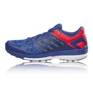 Adidas Supernova Sequence 9 Chaussures De Course À Pied
