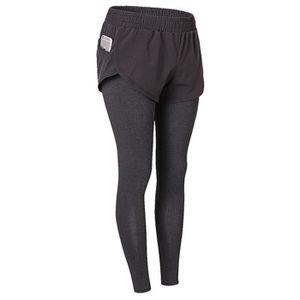 a25bf85308d0 femme-d-ensembles-pantalon-de-yoga-avec-shorts-leg.jpg