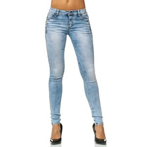 Jeans Cher Vente Pas Femme Uses Achat E29IWHD