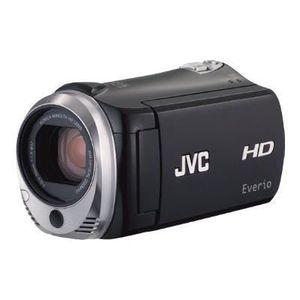 SAC PHOTO Sac de transport universel pour appareil photo JVC