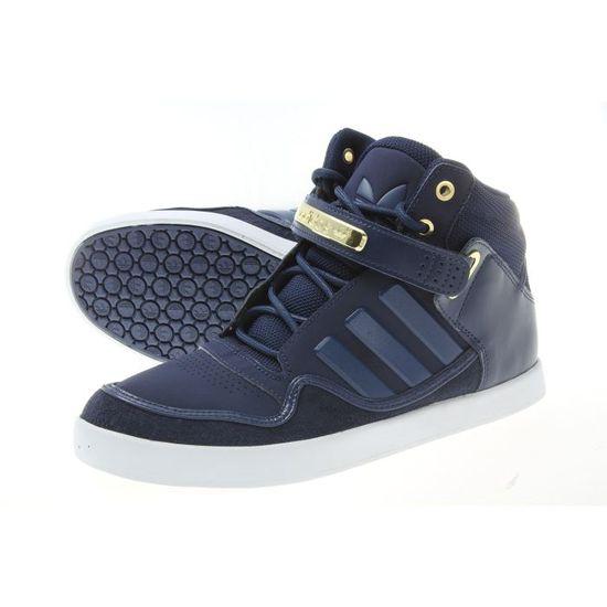 G60645 2 Bleu Adidas Basket Achat Chaussure Ar Vente 0 xR61qIq