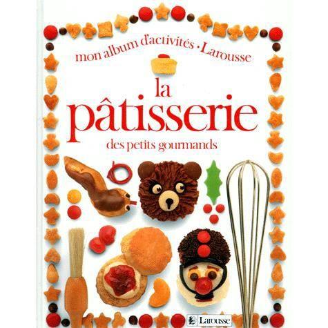 """Résultat de recherche d'images pour """"pâtisserie des petits gourmands"""""""