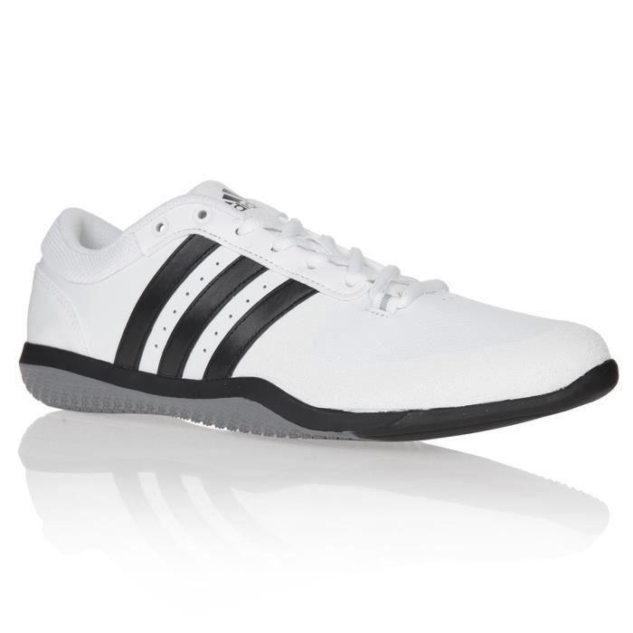 noir ORIGINALS Lowpro Chaussures Baskets et Blanc Homme ADIDAS n0qCUxBwaC