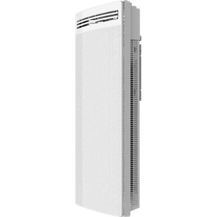 radiateur tindalo excellent delonghi parisio notice with radiateur virtuoso affordable with. Black Bedroom Furniture Sets. Home Design Ideas