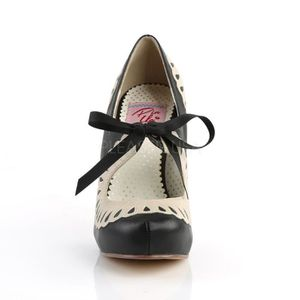 Couture CUTIEPIE Pin Up Femme 05 A1Wy5cF