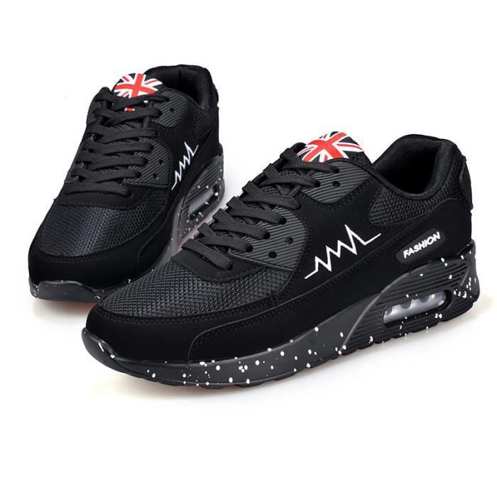 Chaussure Antidérapant Exquis Confortable Sport Durable Femmes De Classique Sneakers Brand xvXqzz