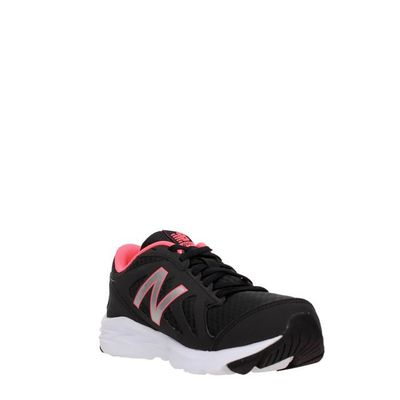 low priced b598a b3577 Sneakers Nero New Balance Balance Femme Sneakers New Femme New Nero OHRqI4Rf