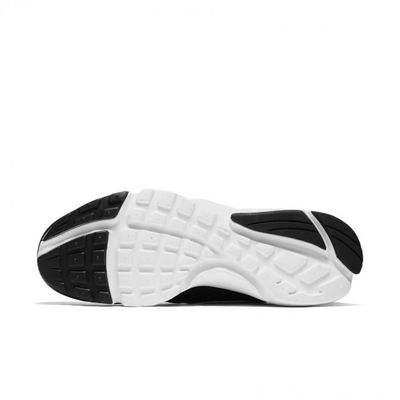 Nike Basket 006 Fly 910569 Presto SPPfqdU