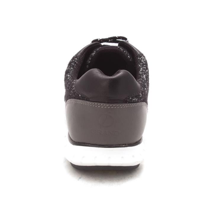 Femmes Chaussures De Sport A La Mode 1o8cch