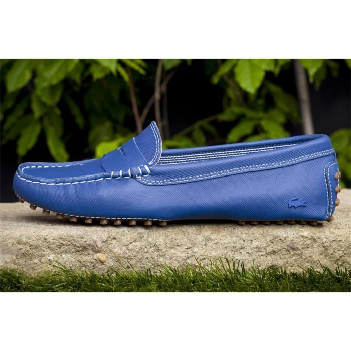Chaussures Lacoste Concours 5 Srw OEGMk00h