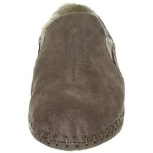 HHC 40 1MKRC4 de chaussons Taille femmes xO4Yq
