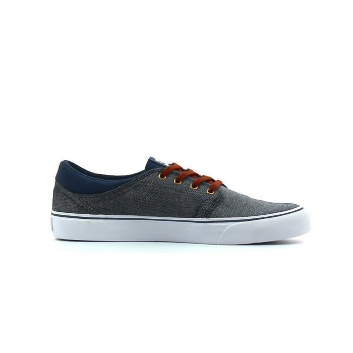 Baskets basses DC shoes Trase TX