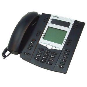Téléphone fixe Aastra 6755
