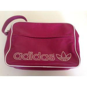 07c72161811d Rose Originals Bandoulière 6QPL0Ul3Pt Ad1 Femme Adidas Sac À HqRxYSwxU