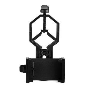 MICROSCOPE OPTIQUE Onebird Monture Support de Téléphone portable téle