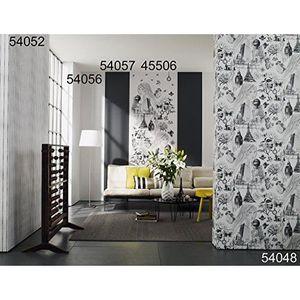 papier adhesif couleur violet achat vente papier adhesif couleur violet pas cher cdiscount. Black Bedroom Furniture Sets. Home Design Ideas