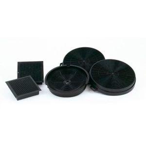 HOTTE Filtre à charbon Cata 2859398