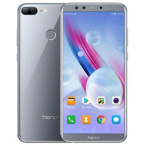 SMARTPHONE HUAWEI HonOr 9 Lite 5,65 Pouces 3Go RAM 32Go ROM G