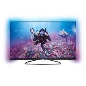 Téléviseur LED Téléviseur LED 119cm 3D 47PFK7509