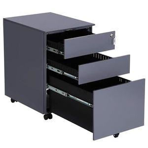 3 x tambour palette lifter Bras Pour INDESIT IWB IWC machine à laver 10 Trous Fin