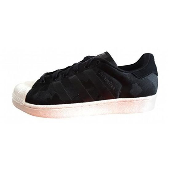 the best attitude 757c4 6a580 ADIDAS Originaux Superstar Weave Hommes Baskets Sneakers Chaussures .