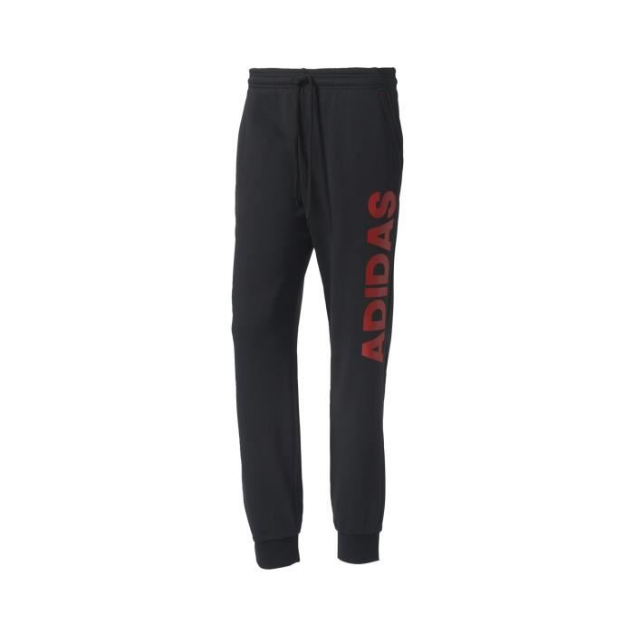 Pantalon Milan AC Noir - Prix pas cher - Cdiscount f48c3f72d1d