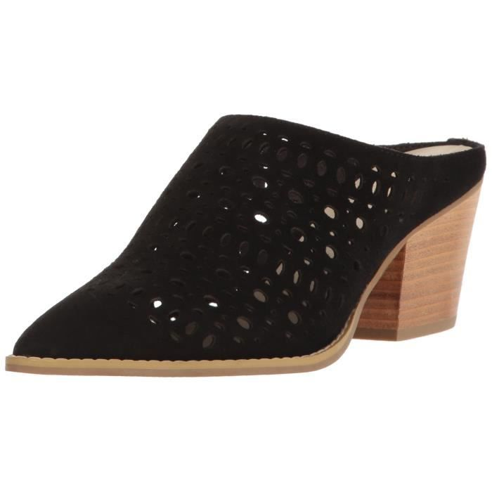 Im A Star Mule BEKNL Taille-39 1-2