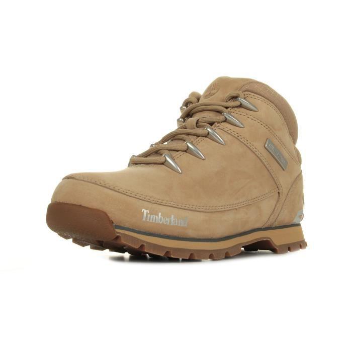 38118f09fd6 Boots Timberland Euro sprint Hiker
