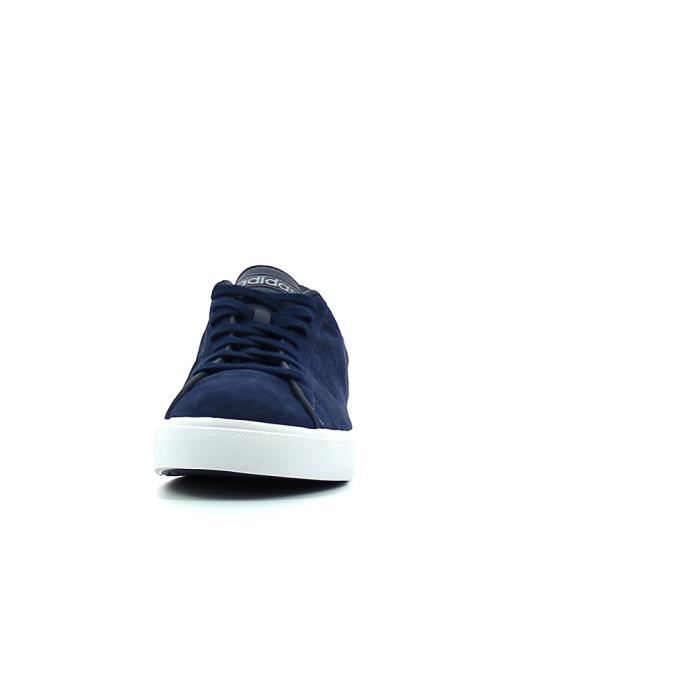 Baskets ville Adidas Daily Line