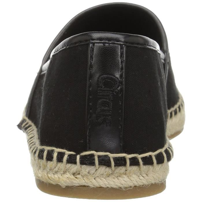 Femmes Circus by Sam Edelman Leni-14 Chaussures Loafer