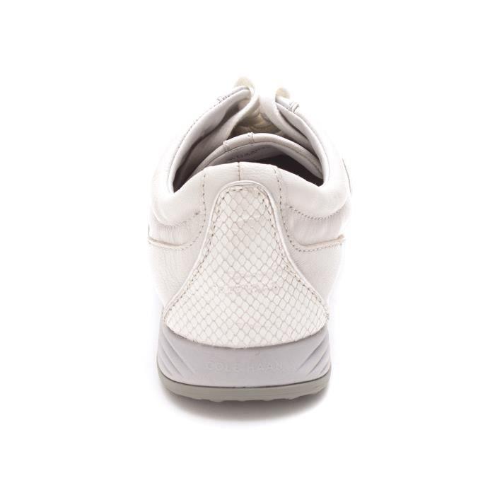 Femmes Chaussures De Sport A La Mode
