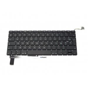 CLAVIER D'ORDINATEUR Clavier Apple MacBook Pro 15 A1286